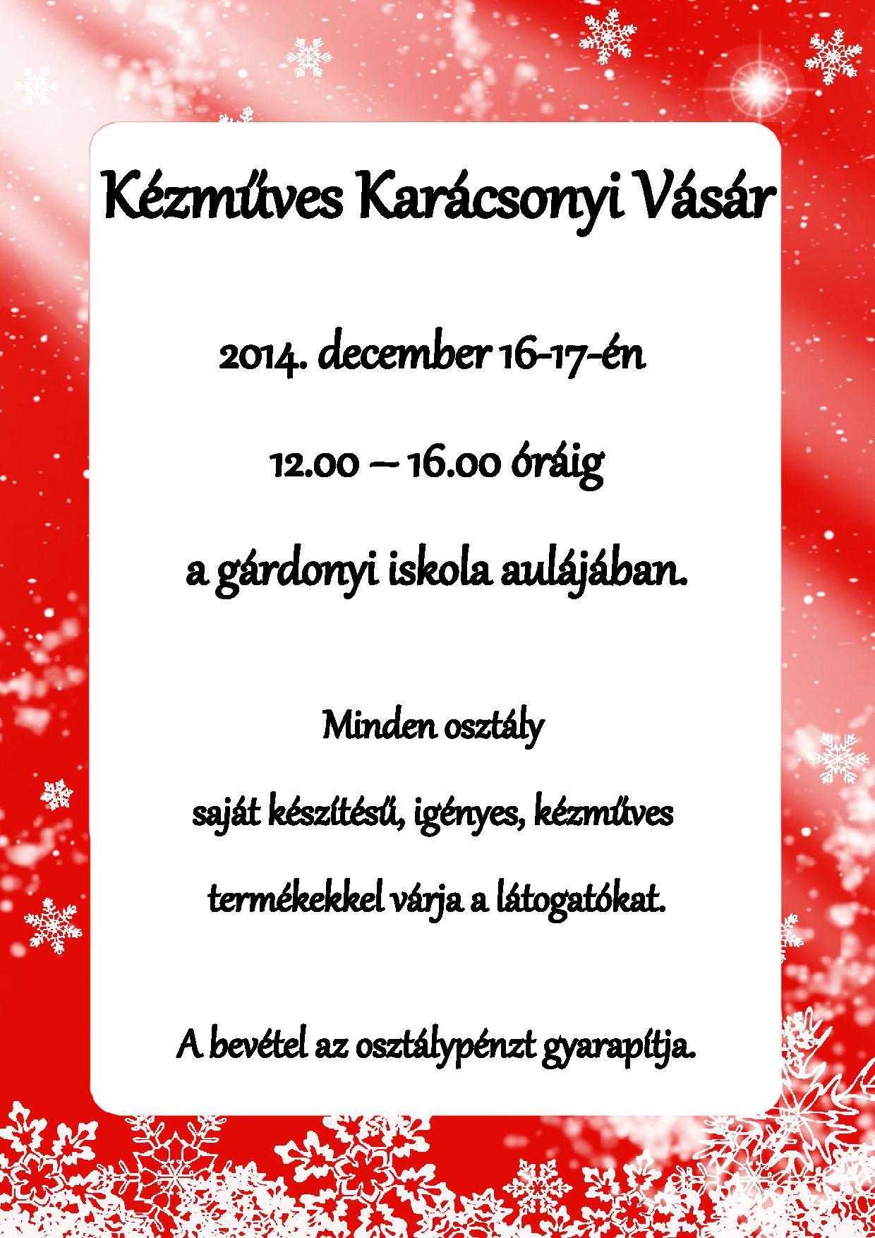 karacsony_plakat-page-001