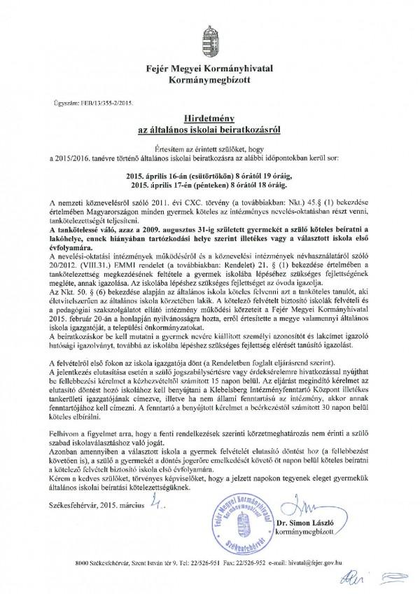 HIRDETMÉNY ÚJ beiratkozás2015 (1) (1)-page-001