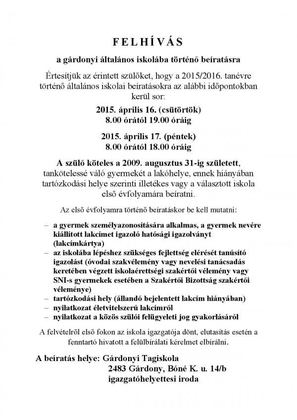 beíratás 2015.-page-001