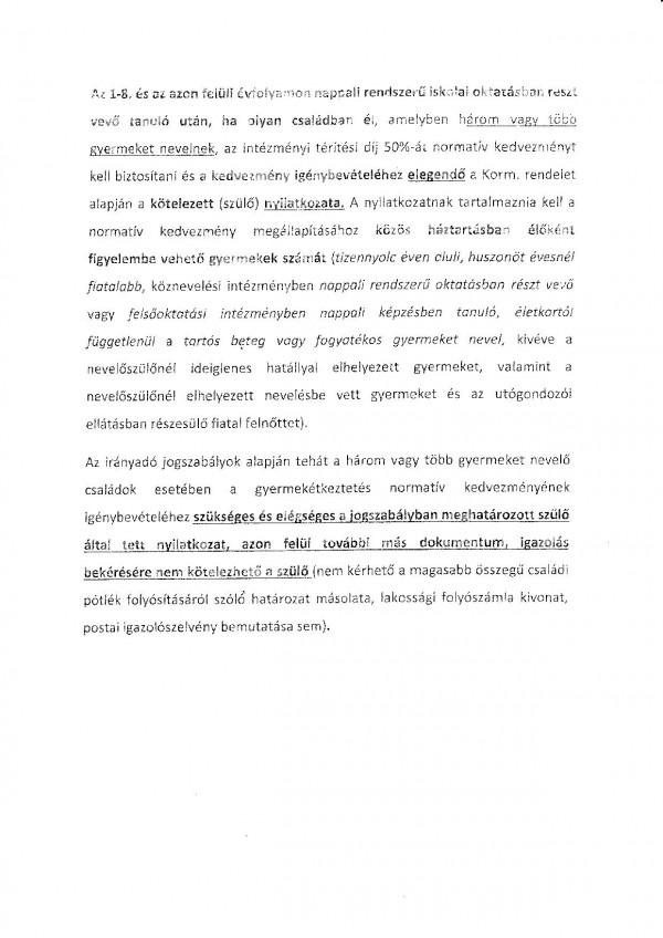 Tájékoztatás0002-page-002