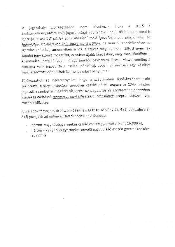 Tájékoztatás0003-page-002