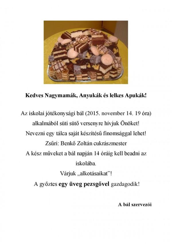 Süti verseny-page-001