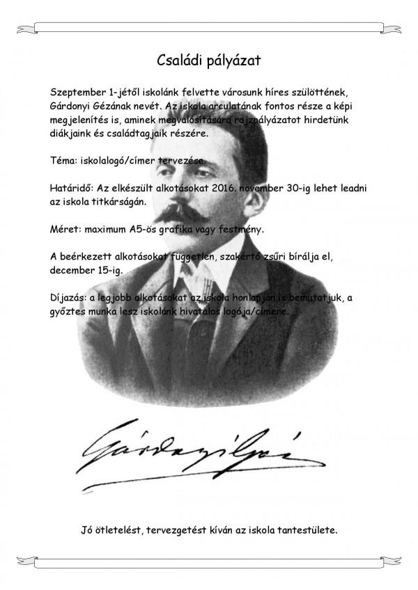 csaladi-palyazat-page-001