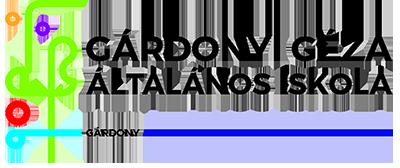 Gárdonyi Géza Általános Iskola